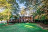 105 Creekwood Court - Photo 1