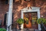 105 Creekwood Court - Photo 2