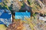 760 Steel Bridge Rd. - Photo 39