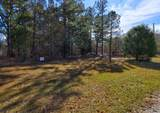 Lot 3 Quesenberry Drive - Photo 7