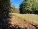 00 Winding River Rd - Photo 8