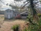 125A/127 Gerrell Drive - Photo 2