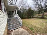 129 Coombs Avenue - Photo 2