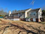 114 Carrs Station Rd - Photo 17
