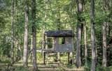 140 Water Oak Drive - Photo 40
