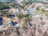 140 Water Oak Drive - Photo 53