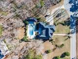 140 Water Oak Drive - Photo 54