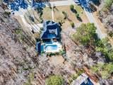 140 Water Oak Drive - Photo 56