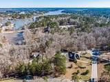 140 Water Oak Drive - Photo 8