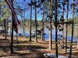 265 Power Point Rd - Photo 10