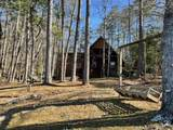 265 Power Point Rd - Photo 2