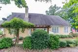1141 Harbor Ridge Drive - Photo 10