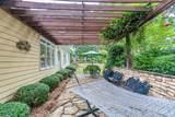 1141 Harbor Ridge Drive - Photo 12