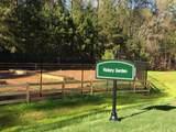 1141 Harbor Ridge Drive - Photo 44