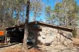1262 Monticello Road - Photo 29