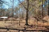 1262 Monticello Road - Photo 34