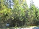 491 Quail Ridge Ct - Photo 1