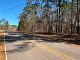 246 Erin Shores Drive - Photo 6