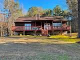 180 Rockville Springs Drive - Photo 1