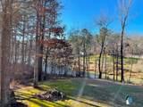 180 Rockville Springs Drive - Photo 2