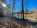 180 Rockville Springs Drive - Photo 3