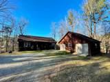 180 Rockville Springs Drive - Photo 4