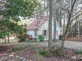 100 Woodslake Drive - Photo 1