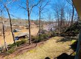 121 Blue Gill Run - Photo 10