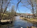 101 A Bear Creek - Photo 1