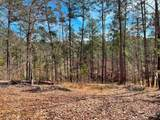 333 Venture Trail - Photo 12