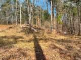 333 Venture Trail - Photo 3