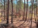 333 Venture Trail - Photo 6