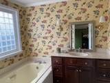 3718 Sussex Drive - Photo 11