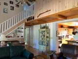 9064 Lake Sinclair Drive - Photo 11