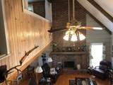 9064 Lake Sinclair Drive - Photo 12