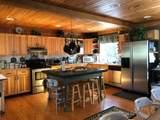 9064 Lake Sinclair Drive - Photo 14