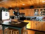9064 Lake Sinclair Drive - Photo 15