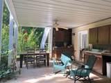 9064 Lake Sinclair Drive - Photo 41