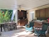 9064 Lake Sinclair Drive - Photo 43