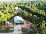 9064 Lake Sinclair Drive - Photo 48