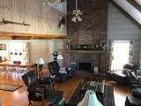 9064 Lake Sinclair Drive - Photo 5