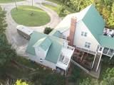 9064 Lake Sinclair Drive - Photo 53