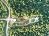 9064 Lake Sinclair Drive - Photo 58