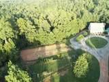 9064 Lake Sinclair Drive - Photo 59