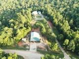 9064 Lake Sinclair Drive - Photo 60