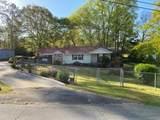 1278 Twin Pine Road - Photo 1