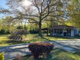 1278 Twin Pine Road - Photo 3