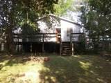315 Oak - Photo 2