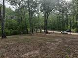 N/A J Youngblood Rd - Photo 4