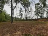 N/A J Youngblood Rd - Photo 8